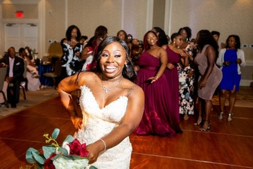 Event Planners Atlanta GA