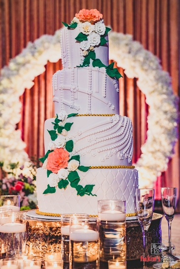 Wedding Packages by Kris Lavender - Wedding and Event Planners in Atlanta Georgia